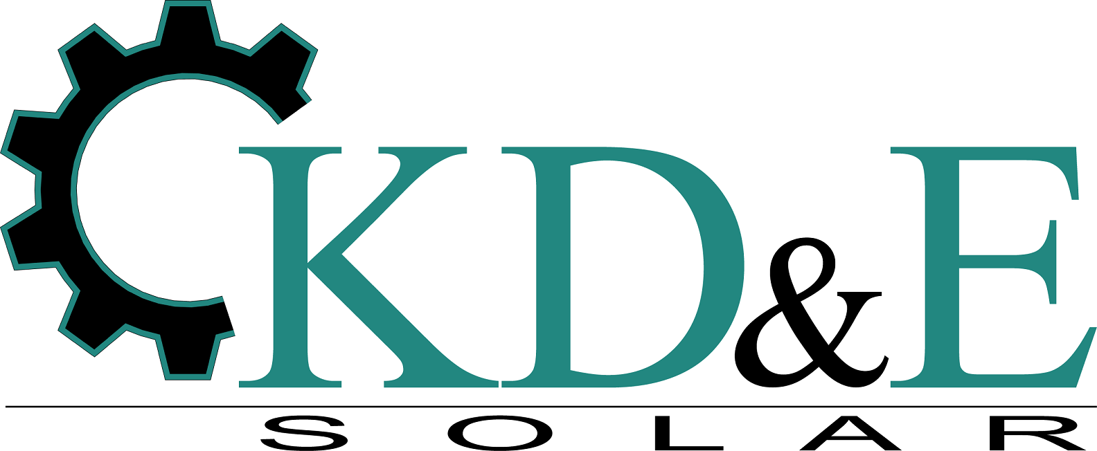KD&E Solar Main Image
